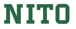 nito_logo-jpg-aktuelt